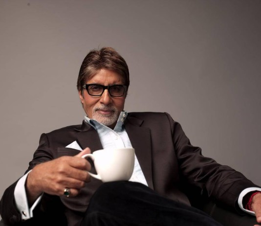 Top 10 Richest Actors In Bollywood