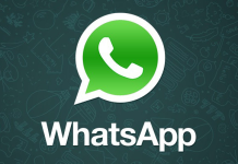 Top 10 Chat App