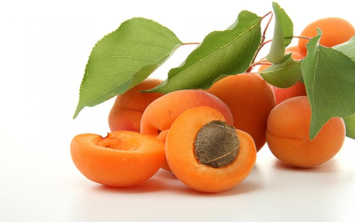 Top 10 Highest Apricot Producing Countries