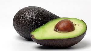 Top 10 Highest Avocado Producing Countries