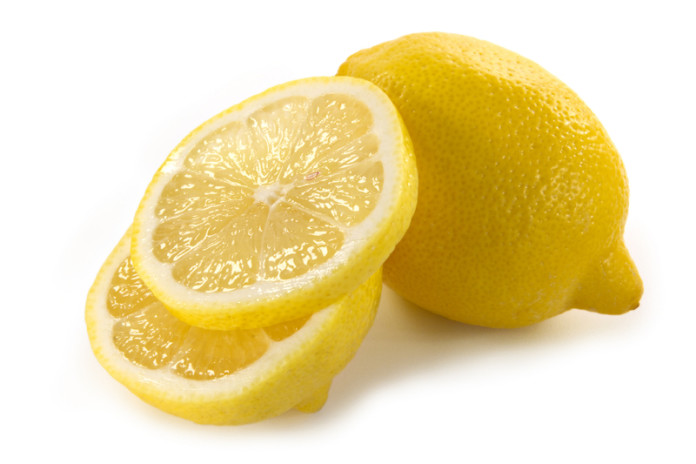 Top 10 Highest Lemon Producing Countries