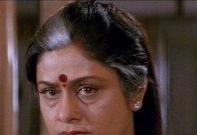 Top 10 Bollywood Female Villain Of All Time