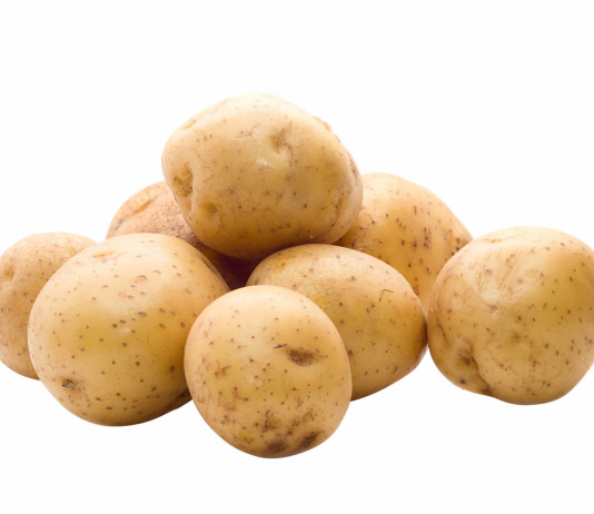 Top 10 Highest Potato Producing Countries