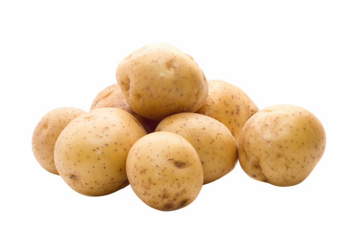 Top 10 Highest Potato Producing Countries