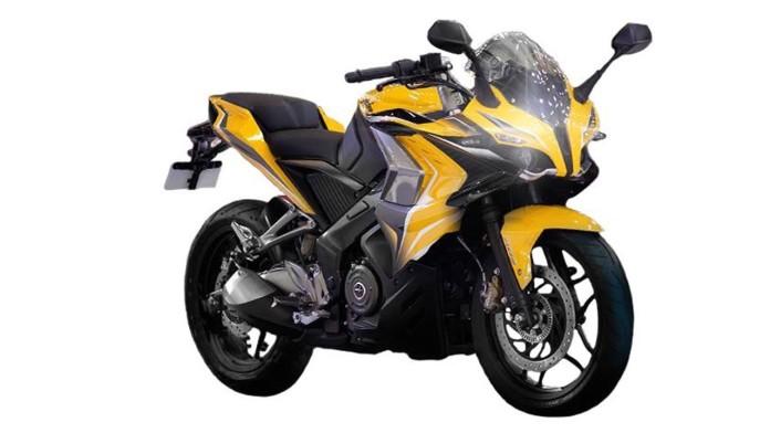 Top 10 Selling Bike In India