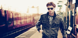 Top 10 Clothing Brands In India