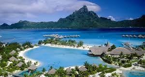 Top 10 Beautiful Islands In India