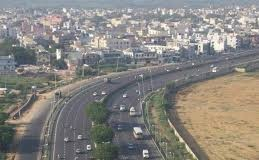 Top 10 Cleanest City In India
