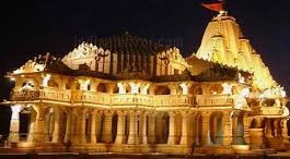 Top 10 Tourist Place In Gujarat