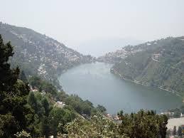 Top 10 Tourist Place In Uttarakhand