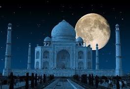 Top 10 Tourist Place In Uttar Pradesh