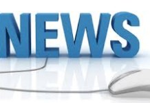 Top 10 News Sites In India