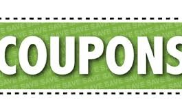 Top 10 Coupons Sites In India