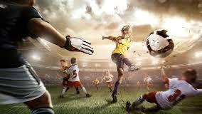 Top 10 Football Team