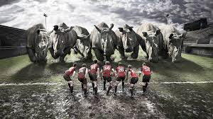Top 10 Rugby Team