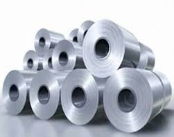 Top 10 Steel Companies In India