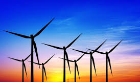 Top 10 Wind Energy Companies In India