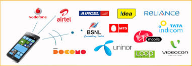 Top 10 Mobile Recharge Sites In India