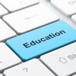 Top 10 Educational Sites In India
