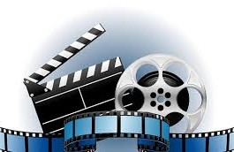 Top 10 Video Playing Sites In India