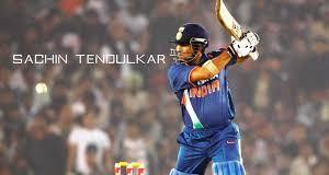 Top 10 Highest Run In ODI Match In The World