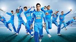 Top 10 ODI Cricket Team