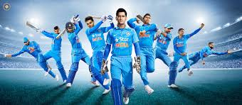 Top 10 ODI Cricket Team
