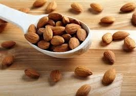 Top 10 Highest Almond Producing Countries