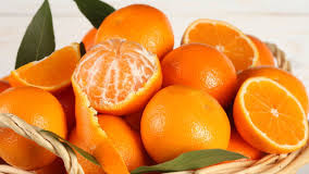 Top 10 Highest Orange Producing Countries