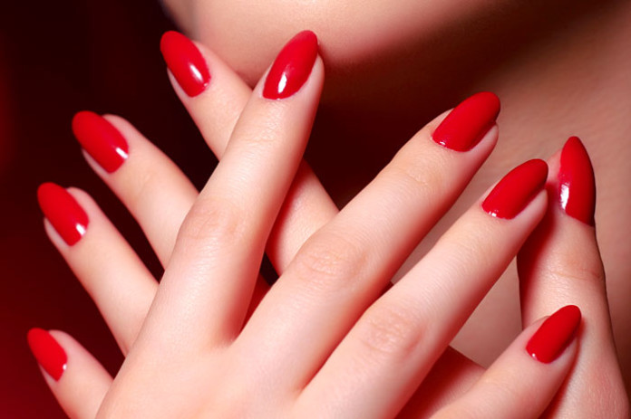 Top 10 Famous Nail Polish Brands In India