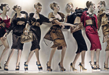 Top 10 Expensive Women Clothing Brands