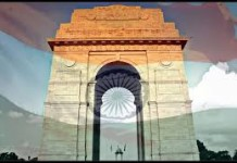 Top 10 Historical Famous Places In India