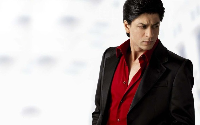 Top 10 All Time Bollywood Actors