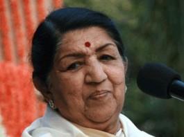 Top 10 Indian Female Singers