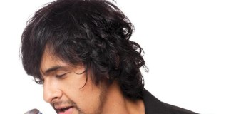 Top 10 Indian Male Singers