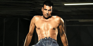 Top 10 Movies Of Akshay Kumar