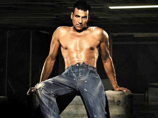 Top 10 Movies Of Akshay Kumar