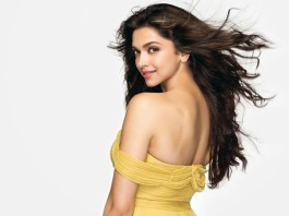 Top 10 Movies Of Deepika Padukone