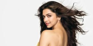 Top 10 Movies Of Deepika Padukone