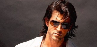 Top 10 Movies Of Hrithik Roshan