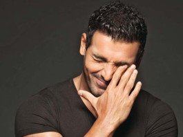 Top 10 Movies Of John Abraham