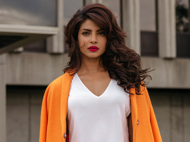 Top 10 Movies Of Priyanka Chopra