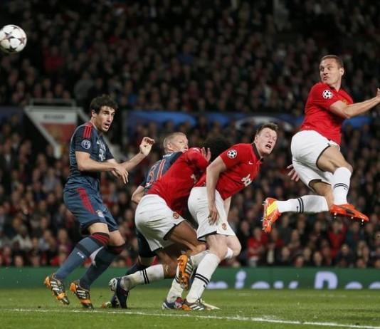 Top 10 Soccer Defenders