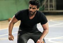 Arjun Kapoor Will Play Basketball With Top NBA Stars
