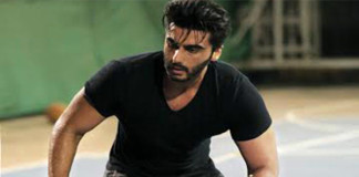 Arjun Kapoor Will Play Basketball With Top NBA Stars