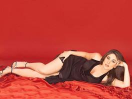 Kareena Kapoor Khan Says She Is No Mood To Take A Sabbatical Post Motherhood