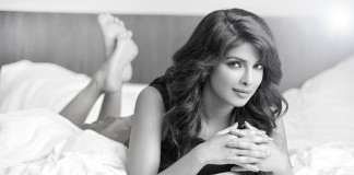 Priyanka Chopra - 8th Highest Tv Actress Paid In The World