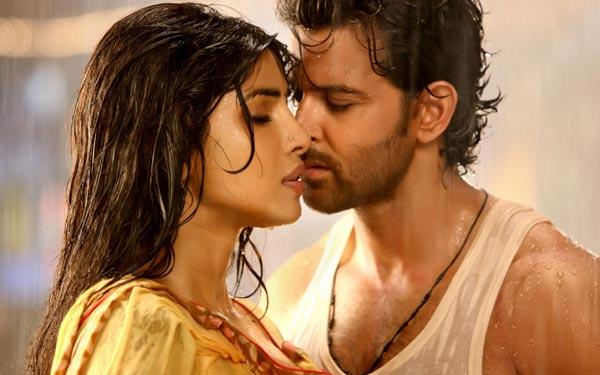 Priyanka Chopra Opens Up On Being In Relationships