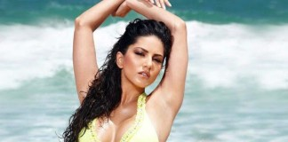 Top 10 Bollywood Sexiest Heroines