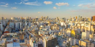Top 10 Tourist Attractions Places In Argentina